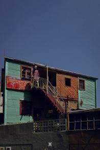 Buenos Aires © Alfredo Velarde-29