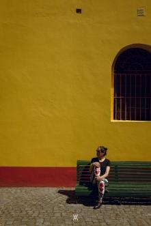 Buenos Aires © Alfredo Velarde-31