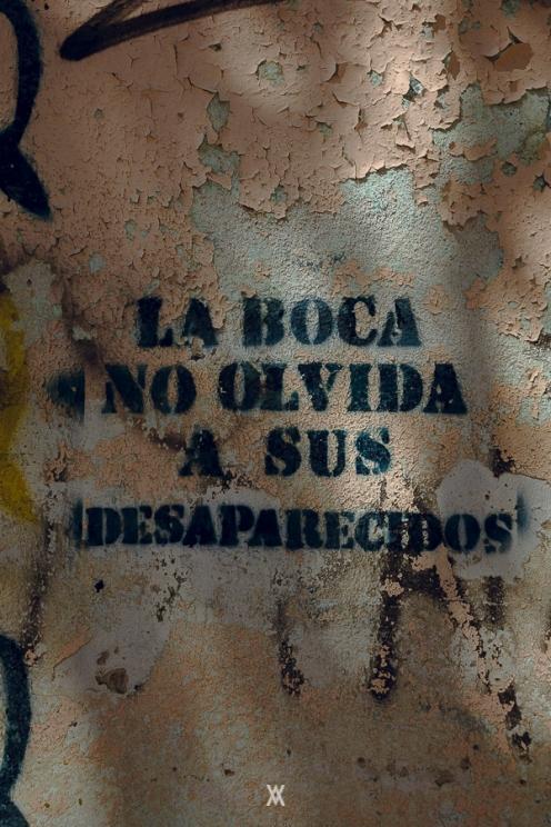 Buenos Aires © Alfredo Velarde-34