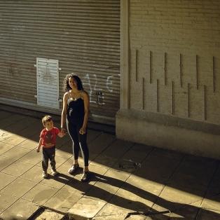 Buenos Aires © Alfredo Velarde-37