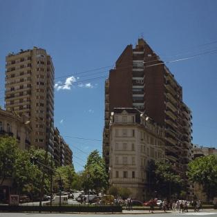 Buenos Aires © Alfredo Velarde-45