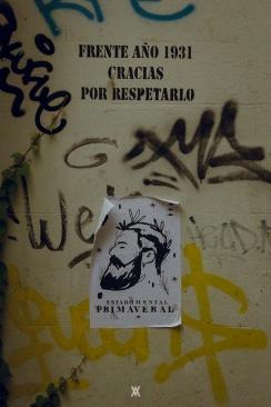 Buenos Aires © Alfredo Velarde-5