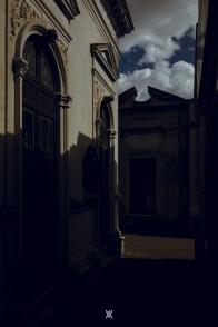 Buenos Aires © Alfredo Velarde-50