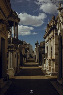 Buenos Aires © Alfredo Velarde-53