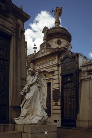 Buenos Aires © Alfredo Velarde-55