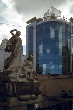 Buenos Aires © Alfredo Velarde-57