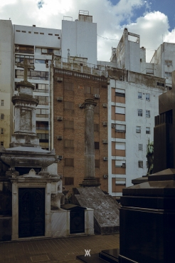 Buenos Aires © Alfredo Velarde-59