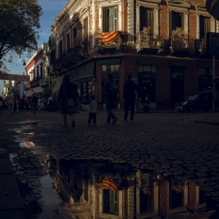 Buenos Aires © Alfredo Velarde-67