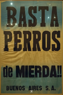 Buenos Aires © Alfredo Velarde-70