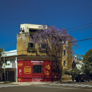Buenos Aires © Alfredo Velarde-74