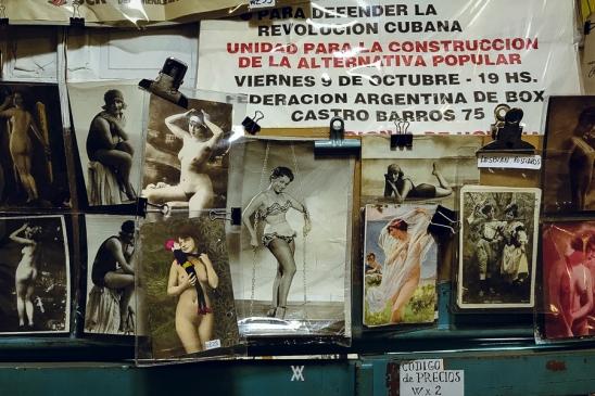 Buenos Aires © Alfredo Velarde-86