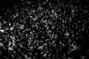 Escape © Alfredo Velarde (3 de 7)