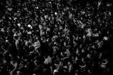 Escape © Alfredo Velarde (4 de 7)