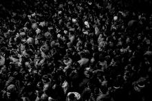Escape © Alfredo Velarde (6 de 7)