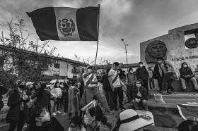 Marcha Nacional 12N (1 de 24)