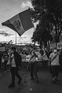 Marcha Nacional 12N (11 de 24)