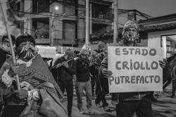 Marcha Nacional 12N (13 de 24)