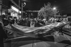 Marcha Nacional 12N (14 de 24)