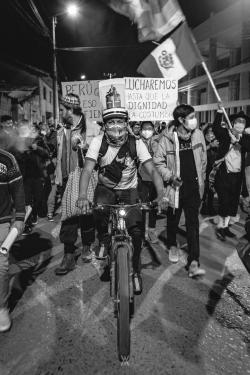 Marcha Nacional 12N (16 de 24)