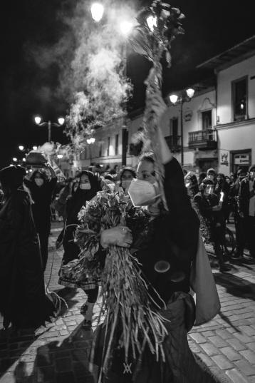 Marcha Nacional 12N (18 de 24)