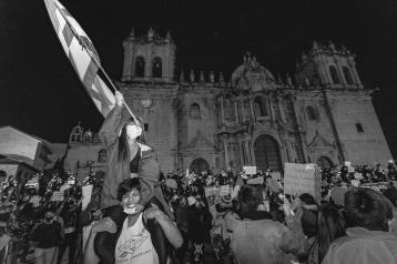 Marcha Nacional 12N (21 de 24)