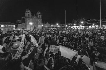 Marcha Nacional 12N (22 de 24)