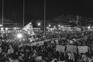 Marcha Nacional 12N (23 de 24)