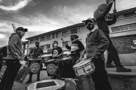 Marcha Nacional 12N (3 de 24)