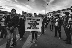 Marcha Nacional 12N (4 de 24)