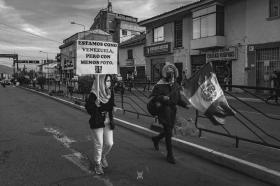 Marcha Nacional 12N (6 de 24)