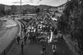 Marcha Nacional 12N (7 de 24)