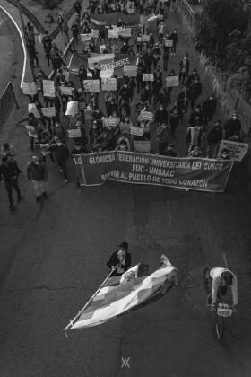 Marcha Nacional 12N (8 de 24)