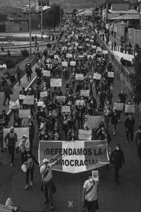Marcha Nacional 12N (9 de 24)